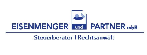 Eisenmenger und Partner mbB